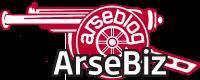 ArseBiz Logo